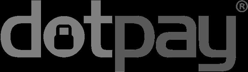 Bezpieczne płatności online Dotpay.